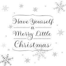 best 25 merry christmas ideas on pinterest merry