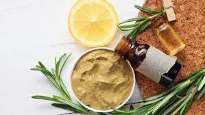 huile essentielle cuisine les bienfaits de l huile essentielle de citron cosmopolitan fr