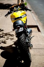 144 best bike gs500 images on pinterest pictures facebook and
