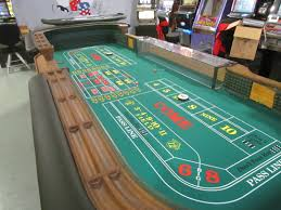 table rental prices craps table rental party corporate events college wedding and
