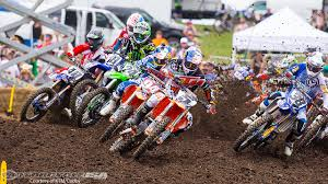 motocross racing classes 2014 pro motocross to redbud for round 6 motorcycle usa