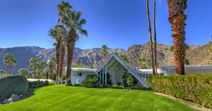 now best time to buy palm springs real estate canadian snowbirds