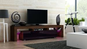 tv stand stupendous wall mount tv stand cabinets living room