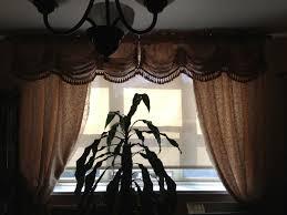 custom made drapery u0026 curtains gallery the shade company