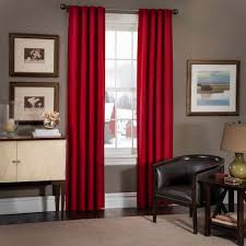Types Of Curtains For Living Room Lhsc Inc Curtains Drapery And Home Fashions