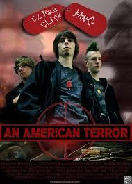 an american terror 2014 u2013 horrorpedia