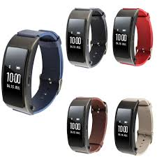 huawei classic bracelet images New arrival 5 colors classic replacement wrist strap genuine jpg
