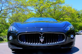 maserati models back sensory seduction maserati grancabrio sport first drive autokinesis