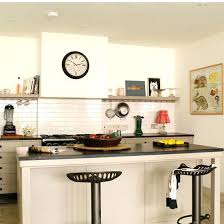 vintage kitchens designs retro kitchen designs lovely retro kitchen design ideas vintage