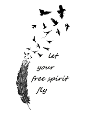 best 25 free spirit tattoo ideas on pinterest tattoo free