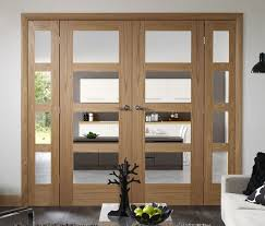 Wood Patio French Doors - best 25 internal french doors ideas on pinterest internal