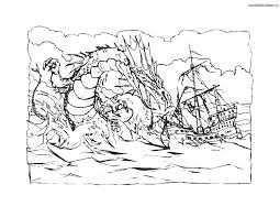 dragon coloring pages info free dragon coloring pages xochi info