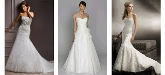 rent a wedding dress why not to rent your wedding gown preowned wedding dresses