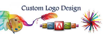 cheap logo design custom logo design company logo crust offers professional