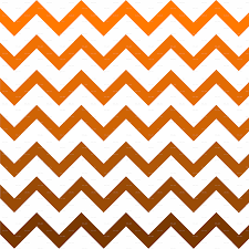 Ombre Color Wallpaper by Ombre Orange Chevron Pattern Wallpaper Amyteets Spoonflower