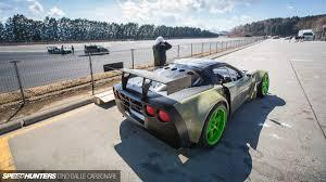 lexus v8 drift daigo saito u0027s drift car is an 800 hp 900 kg corvette