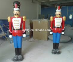 outdoor nutcracker soldier outdoor nutcracker soldier suppliers