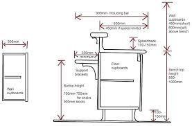 kitchen cabinet dimensions ikea kitchen base cabinet dimensions