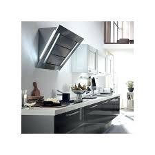 cuisine hotte aspirante hotte cuisine decorative hotte aspirante decorative 60 cm blanche