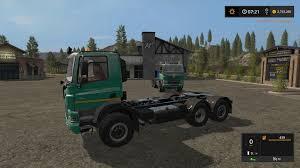 c70 truck joshx55 modding tatra truck edit v1 0 modhub us