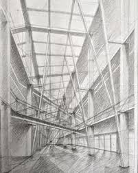 sketch of a factory drawings pinterest sketches