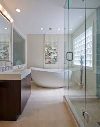 How To Choose The Perfect Bathtub - Bathroom designs with freestanding tubs