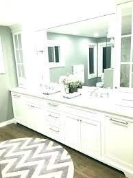 custom bathroom vanity designs custom vanity tops electricnest info