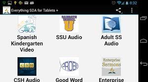 100 sda lesson study guide 2014 quarter 2 atcu news blog