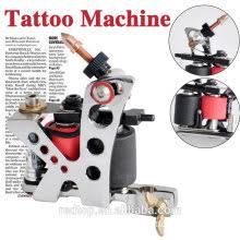 offer cheap tattoo machine mini tattoo machine online