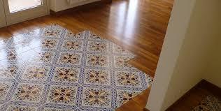 piastrelle e pavimenti parquet e ceramica teco sistemi casa finestre porte e parquet