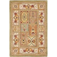 9 X 11 Area Rug Floral 8 X 11 Area Rugs Rugs The Home Depot