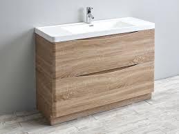 bathroom vanities oak vanity cabinet tn wall hung oakville ontario