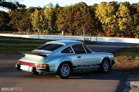 classic porsche carrera porsche 911 carrera 3 0 is mint perfection your ride
