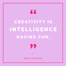 quotes that express confidence 10 creativity quotes to kick off your year brit co