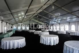 tent rental orlando temporary venues orlando tentlogix
