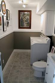 small half bathroom ideas bath shower how to install half bathroom ideas in your home