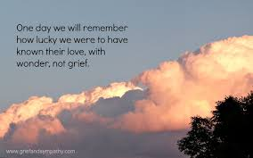Words To Comfort Grief Grieving Multiple Losses Ways To Cope And Avoid Grief Overload