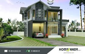modern style home plans contemporary style home plans contemporary style home plans in