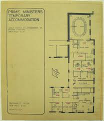 Parliament House Floor Plan The Best Laid Plans Of Murdoch And The Department Of Works And