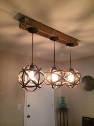 diy mason jar light with iron pipe diy pallet and mason jar light fixture 101 pallets