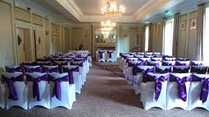 buy chair covers chair sashes bands hoods chairs tables chiavari chair