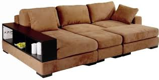 small sectional sofa bed sofa beds design beautiful contemporary sectional sofa beds for