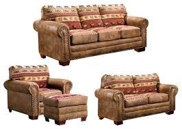 rustic livingroom furniture rustic lodge living room furniture lodge living room furniture lodge