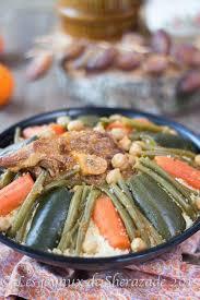 cuisine alg ienne couscous les 38 meilleures images du tableau couscous sur plat