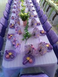 40 ideias para fazer uma festa rapunzel rapunzel tangled party