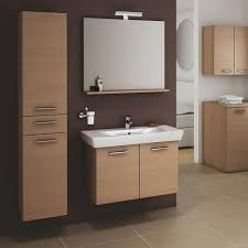 Vitra Bathroom Furniture Vitra S20 Vanity Unit With Basin Uk Bathrooms