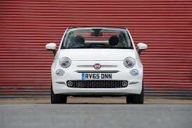 100 fiat 980 manual new fiat 500 uk pricing and