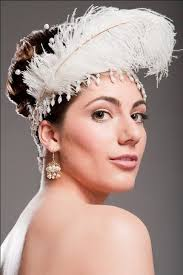 Sweet Light 167 Best Veils Head Pieces U0026 Hair Accessories Images On Pinterest
