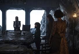 game of thrones photos for second episode released ew com