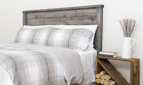 boll u0026 branch sheets review get best mattress